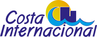 Logo Costa Internacional